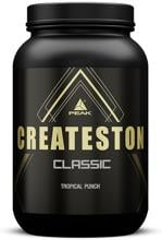 Peak Performance Createston, 1648 g Dose
