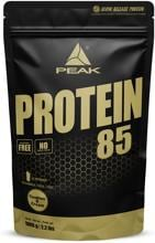 Peak Performance Protein 85