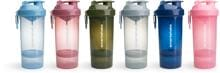 Smartshake O2GO ONE Shaker 800ml