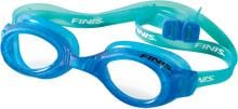 Finis H2 Performance Kinder Schwimmbrille
