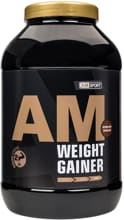 AMSPORT Weight Gainer, 3500 g Dose