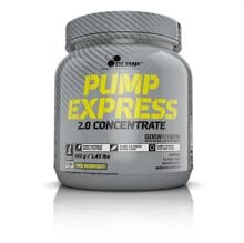 Olimp Pump Express 2.0 Concentrate, 660 g Dose