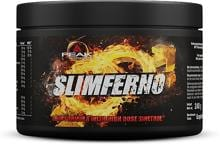 Peak Performance Slimferno, 240 g Dose