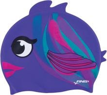 Finis Animal Head Cap Silikon-Kappe in Tierform