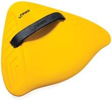 Finis Alignment Kickboard Schwimmbrett (1.05.042)