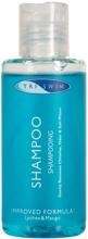 TriSwim Mini Shampoo, 74ml