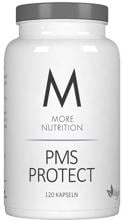 More Nutrition PMS Protect, 120 Kapseln