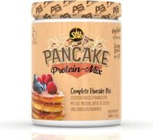 All Stars Pancake Protein Mix, 600 g Dose, Complete Pancake Mix