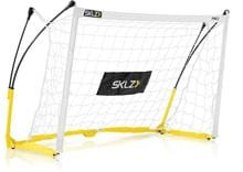 SKLZ Pro Training Goal 5x3 Trainings-Tor (1,50mx0,90m)