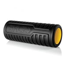 SKLZ Travel Barrel Roller Faszienrolle