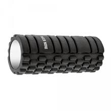 Iron Gym Essential Trigger Point Roller Faszienrolle