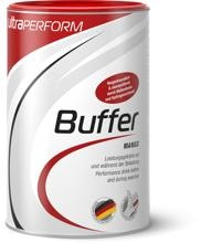 Ultra Sports Buffer, 500 g Dose, Mango