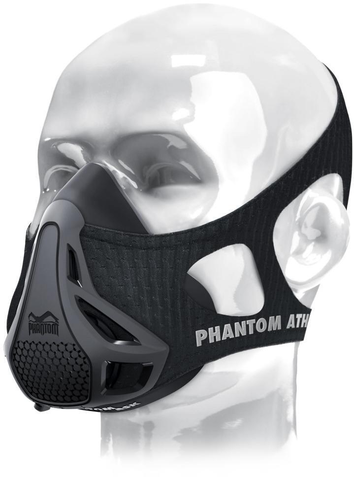 trainings mask